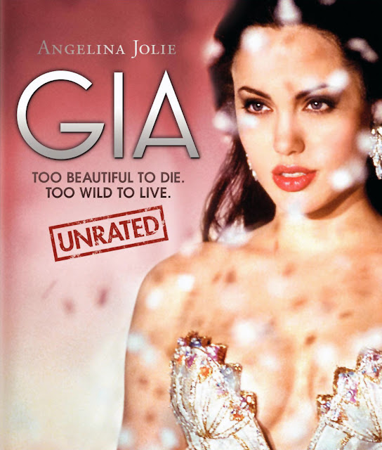 Watch videos online gia angelina jolie full hd movie for Table no 21 full movie