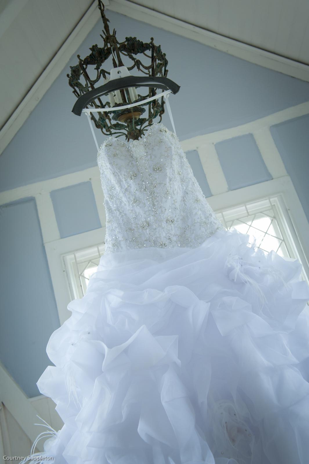 Mario and Judiann | Sapple\'s Wedding Photography