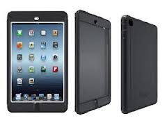 Otterbox Defender Case New iPad