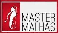 Master Malhas