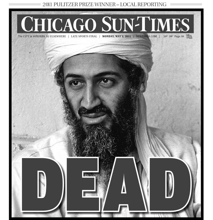 osama bin diesel. in laden costume. Osama Bin