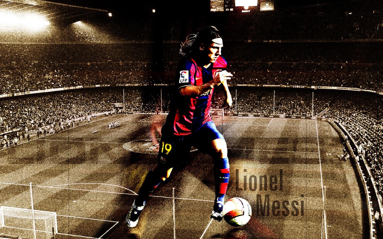 http://2.bp.blogspot.com/-v7BrmZB5FiI/T6cFR_7OYuI/AAAAAAAAJVc/k7G4h9FaryE/s1600/Lionel_Messi.jpg