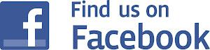 Mitchell PTA Facebook