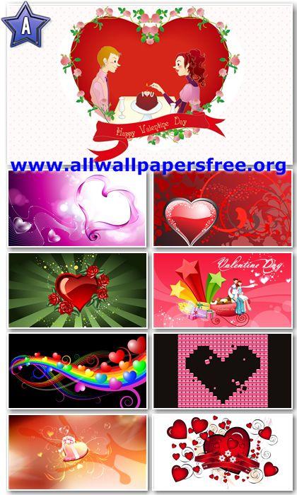 200 Beautiful Valentine