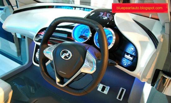 Perusahaan Otomobil Perodua berkemungkinan besar akan mempelbagaikan ...