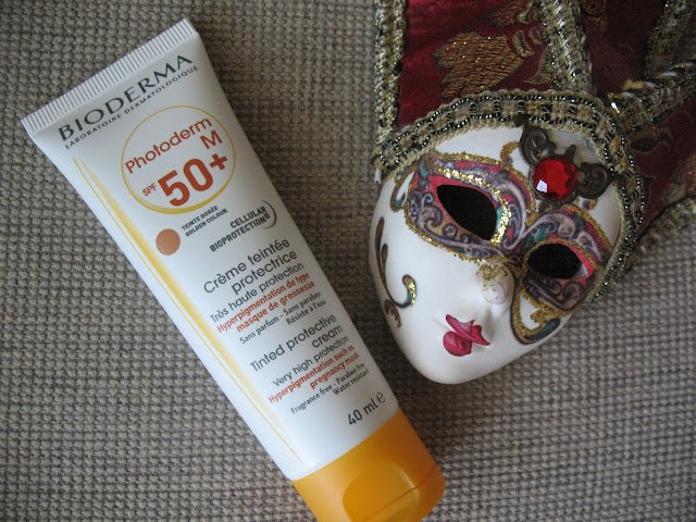 Bioderma_photoderm_m_spf50+_melasma_hyperpigmentation_review_beauty_blog_02