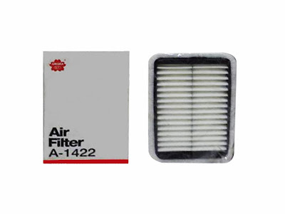 Air Filter - Filter Udara Suzuki Karimun Eestillo