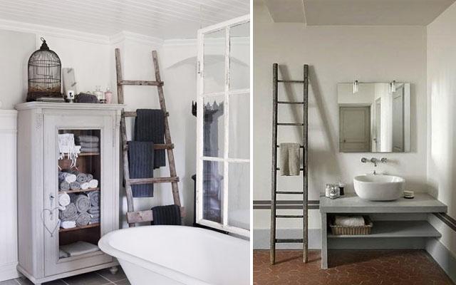 Gallart grupo el blog suelos y puertas de madera en for Decoracion de escaleras