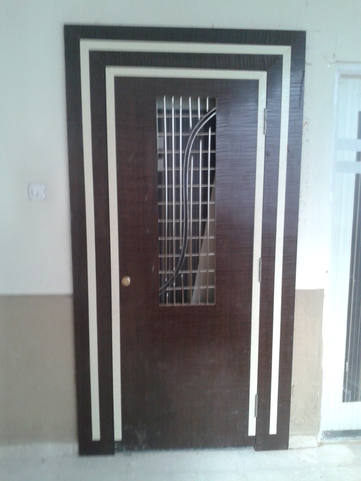 Sai Furniture Safety Door : 2013 01 25160624 from saifurniturepune.blogspot.com size 1200 x 1600 jpeg 181kB