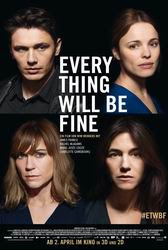 Download FIlm Every Thing Will be Fine