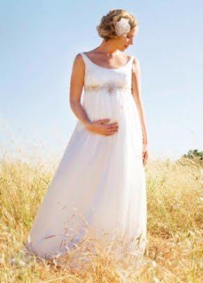 vestido-de-noiva-gravida_gif