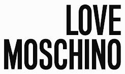 I Love Moschino