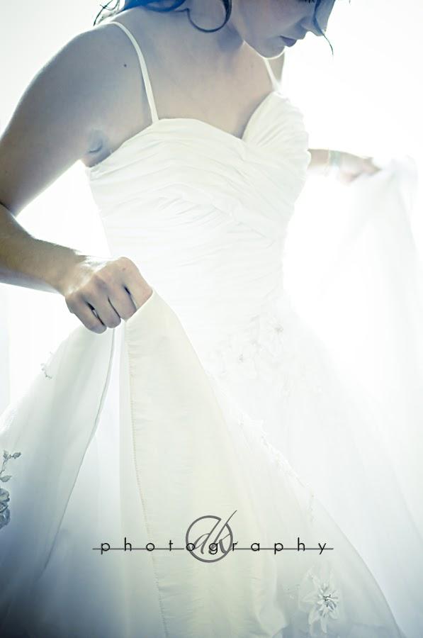 DK Photography No14 David & Nordely's DIY Wedding {Stellenbosch to Franschhoek}  Cape Town Wedding photographer