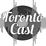 A TorontoCast stream