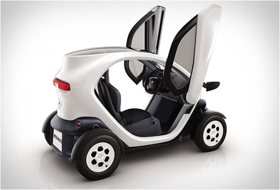 2014 Motor Scooters Guide likewise Used Car Lots In Montgomery Al further Mercedes Benz Cla Factory Is Running Low 73130 further Renaults Twizy Youre Better Off On A Bicycle moreover Cheap Cars For Sale Near Me. on cheapest electric cars in usa
