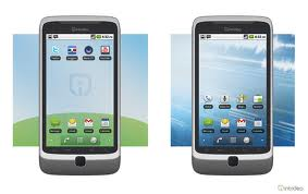 android os phone
