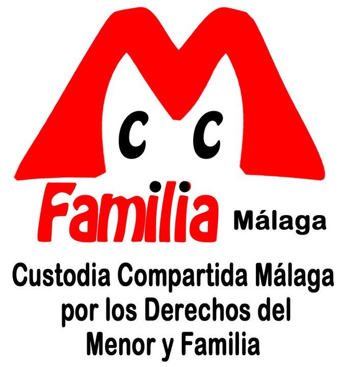 Custodia Compartida Málaga por los Derechos del Menor y la Familia
