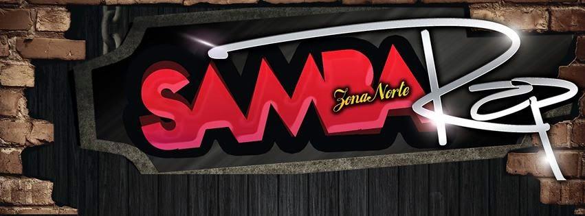 Samba Rap