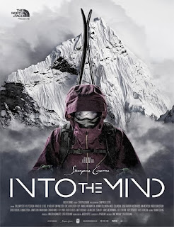 Ver Into the Mind Online Gratis Pelicula Completa