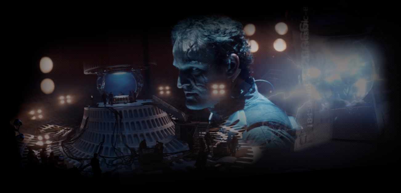 Terminator 4 Official Trailer - YouTube