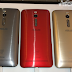 Asus ZenFone 2 ZE550ML vs ZE551ML : How Exactly Are They Different?