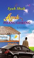 http://limauasam.blogspot.com/2013/11/awek-pisang-goreng-syah-shah.html