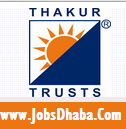 Thakur School of Architecture & Planning, TSAP Recruitment, Sarkari Naukri