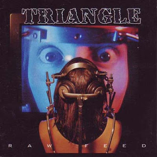 Triangle - Raw Feed (1994)