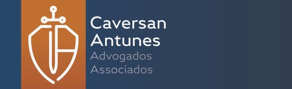 Caversan Antunes Advogados Associados