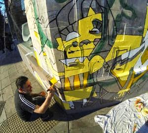 pintura-mural
