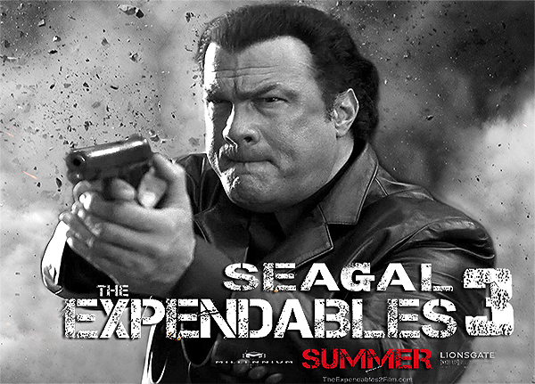 The Expendables 2010 film  Wikipedia