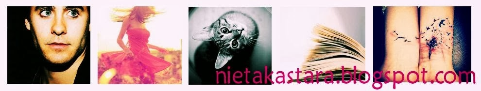 http://nietakastara.blogspot.com/