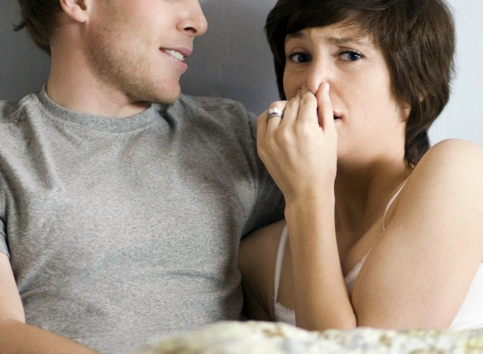 Santé sexuelle-Quelles sont les maladies sexuellement transmissibles ...