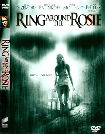 Ring Around The Rosie 2006 Dual Audio Hindi Movie Download