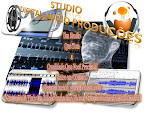Estudio Digital Audio Produções