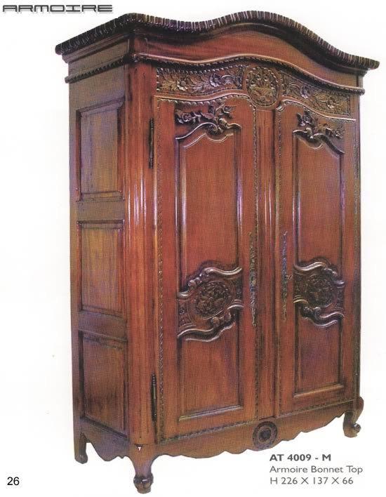 Diva Furniture A New Cabinet Almari Kayu