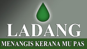 LADANG AIRMATA