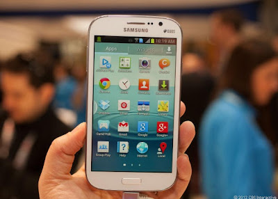 Samsung Galaxy Grand I9080 a8666954ab