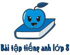 Bai-tap-tieng-anh-8-unit2