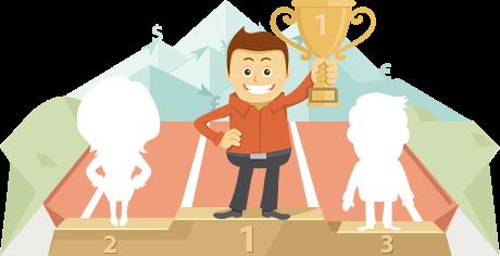 Конкурс: Самый активный участник форума за октябрь 2014 г. Panteon+finance+forex