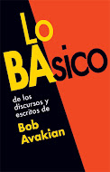 Lo BAsico