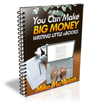 write movie reviews for money The movie review is created to help the reader to draw a conclusion: is the movie worth time, or is it better to watch something else get your writing assignment done in 4 simple steps 1fill in order details submit your instructions to writers for free.