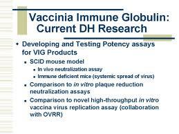 nursing implications for valacyclovir