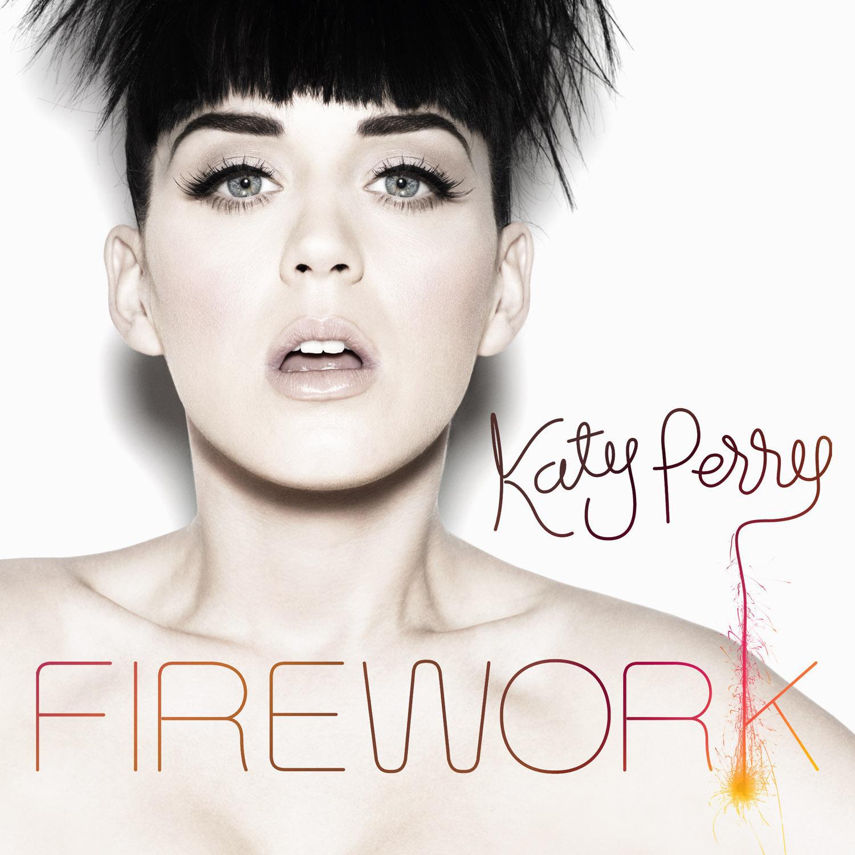 http://2.bp.blogspot.com/-v7eOTKUJmXo/UAoZMBBO0tI/AAAAAAAAJTU/EKqNvGYcBj4/s1600/Katy-Perry-Firework-Official-SIngle-Cover.jpg