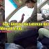VIRAL Saat Genting Ibu Lahirkan Bayi Dalam Kereta Menjadi VIRAL
