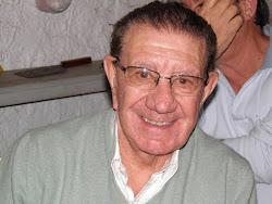 Don HORACIO RISELLI.-