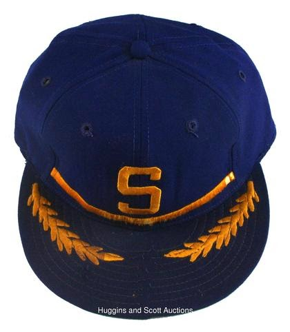 51553a_seattle_pilots.jpg