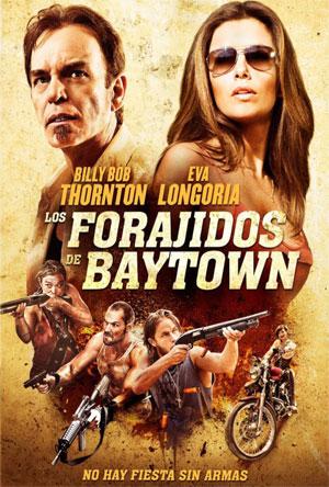 Los-Forajidos-De-Baytown-Custom-Por-Lolocapri---dvd_2.jpg