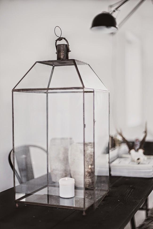 tine k home lantern time. Black Bedroom Furniture Sets. Home Design Ideas