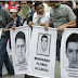 Mexico: the arrest of the leader of a drug gang accused of responsibility for the disappearance of 43 students